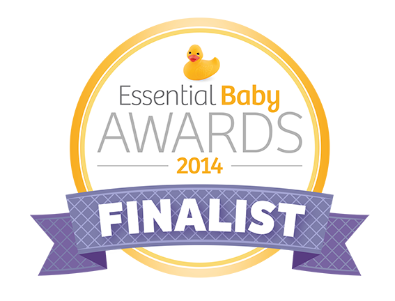 eb-awards-logo-finalists-badge-2014-transparent.png