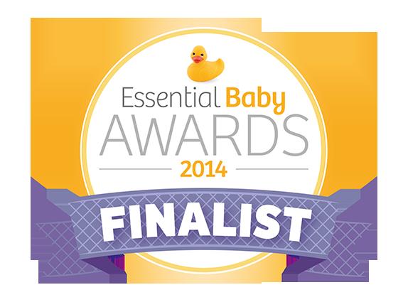 eb-awards-logo-finalists-badge-2014-transparent.png