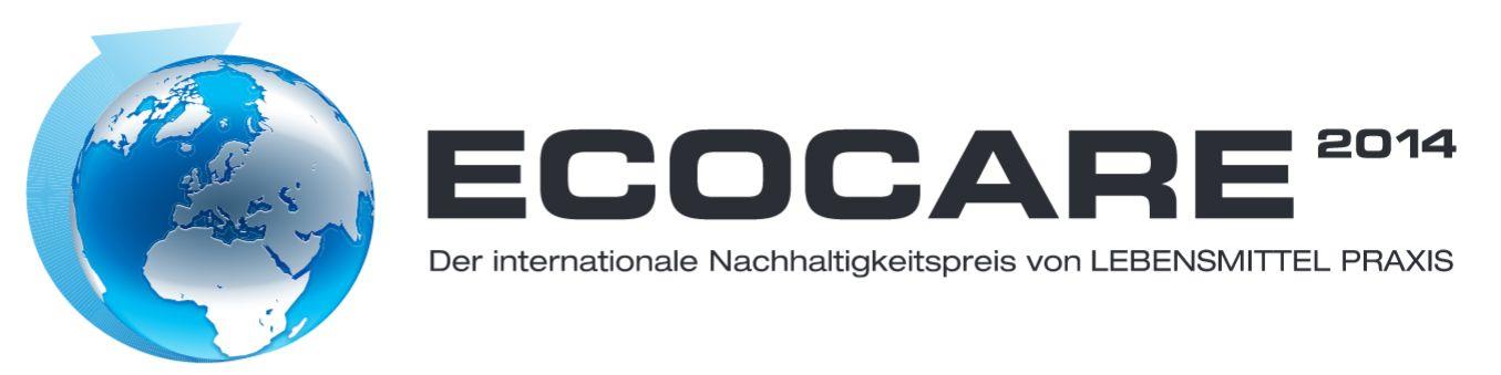 ecocare-awards.jpg