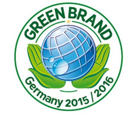 green-brands-2015-16.jpg