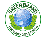 greenbrand-for-website.png