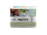 Newborn Nappies (2-4kgs) single pack 22 nappies